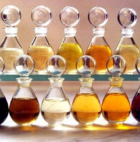aromaterapie-1