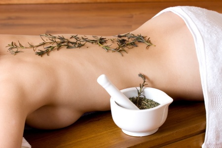 massage #12