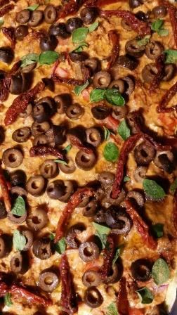 lasagna casserole pic 1