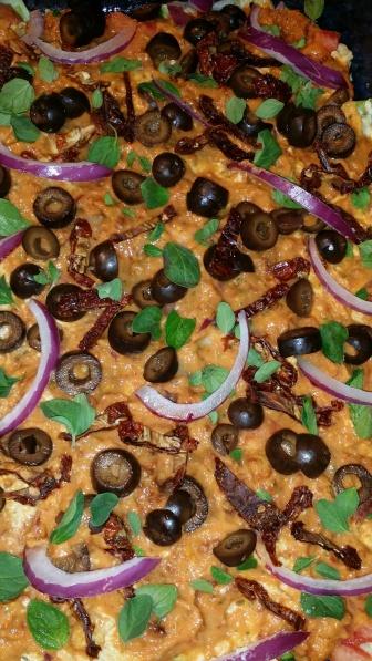 lasagna casserole pic 2