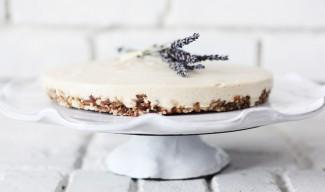 lavendercheesecake1