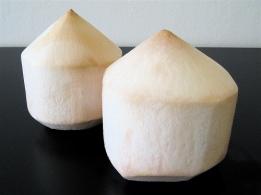 thai-coconuts11