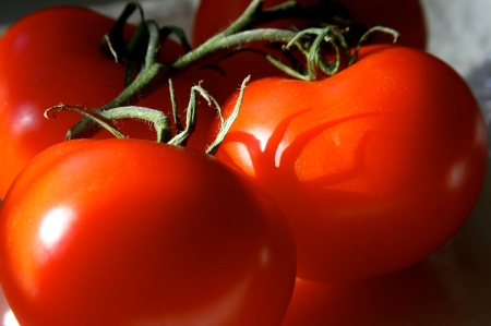 Local_tomatoes