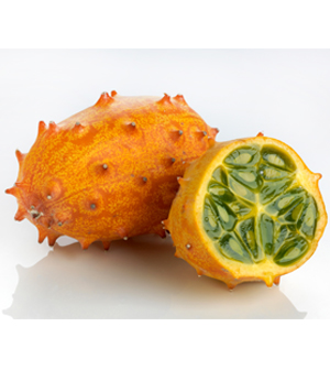 Health-benefits-of-horned-melon