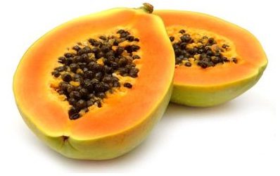 health-benefits-of-pawpaw-tree-fruit