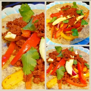 taco collage 9