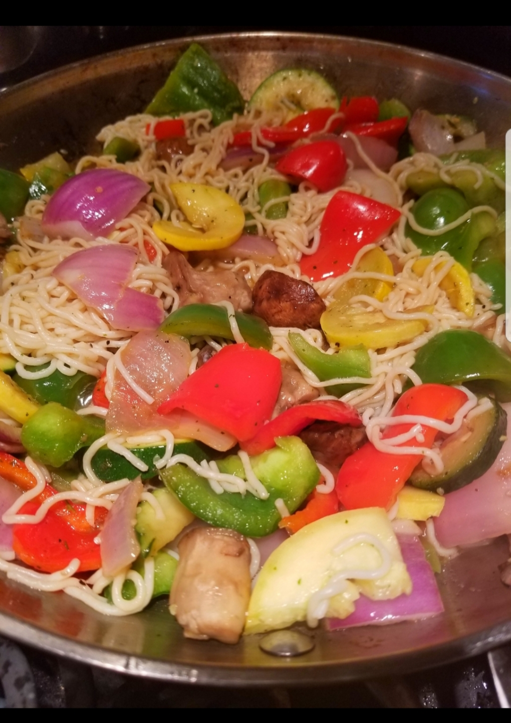 Yummy yummy baby conscious recipes remedies by drdesi4health 20180208134644 forumfinder Image collections
